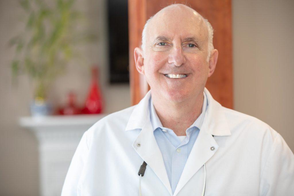 Dr Shoflick Select Dental